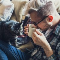 ¿Se pueden prohibir las mascotas en una Comunidad de Vecinos?