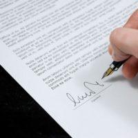 ¿Se puede impugnar el acta de propietarios?