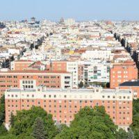 Gestión de Alquileres Madrid