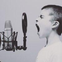 ¿Cómo gestionar los ruidos en las comunidades de vecinos?
