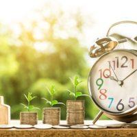 ¿Qué ocurre si no se aprueban las cuentas en una comunidad de propietarios?