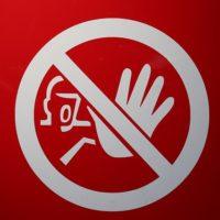 ¿Pueden las comunidades de propietarios prohibir el alquiler vacacional?